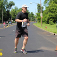 anthonys-run-2014-238