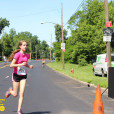 anthonys-run-2014-241