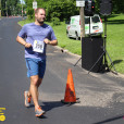 anthonys-run-2014-249