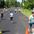 anthonys-run-2014-253