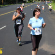 anthonys-run-2014-255