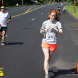 anthonys-run-2014-259
