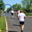anthonys-run-2014-262