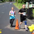 anthonys-run-2014-264