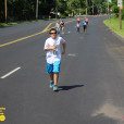 anthonys-run-2014-266