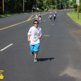 anthonys-run-2014-267