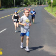 anthonys-run-2014-270