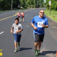 anthonys-run-2014-272