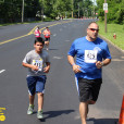 anthonys-run-2014-273