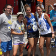 anthonys-run-2014-351