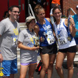 anthonys-run-2014-352