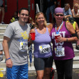 anthonys-run-2014-359