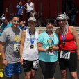anthonys-run-2014-360