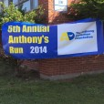 anthonys-run-2014-402