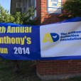 anthonys-run-2014-416