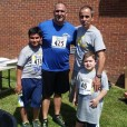 anthonys-run-2014-423