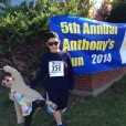 anthonys-run-2014-440
