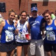 anthonys-run-2014-456